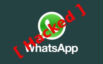 WhatsApp Hack, online, tool