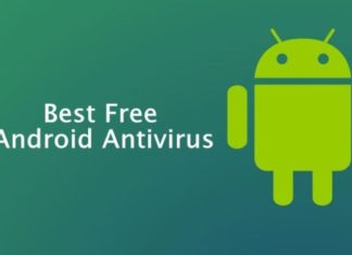 Best Free Antivirus Apps For Android in 2019