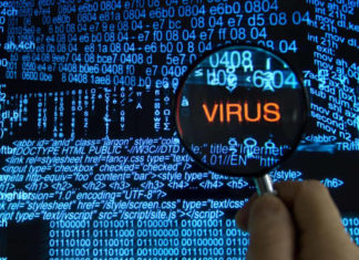 Create a Real Virus for Windows