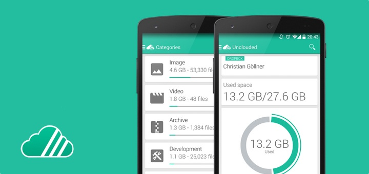 How To Search Duplicate File And Remove In Android Techsable