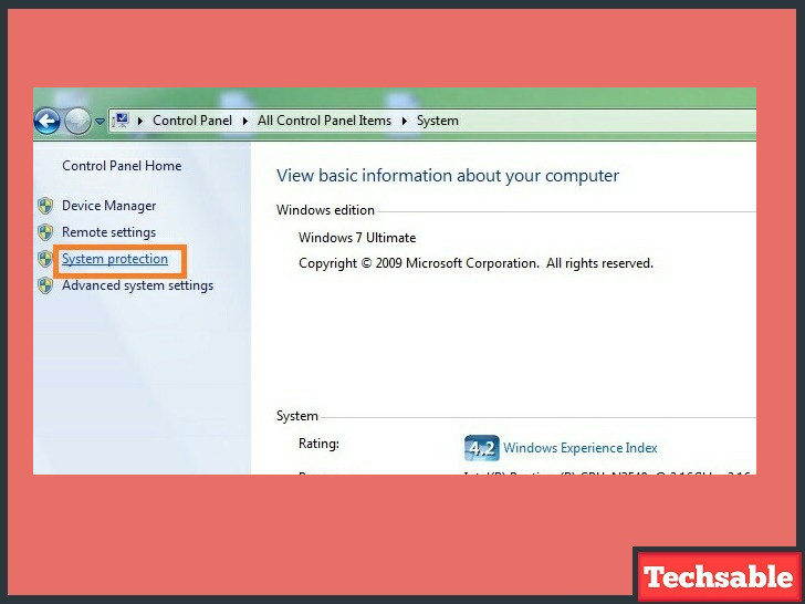 How to Fix all Windows PC issues in just one Click.