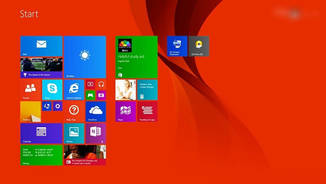 How to Install Windows 8 or 8.1 from USB Pendrive