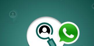 who viewed my whatsapp profile