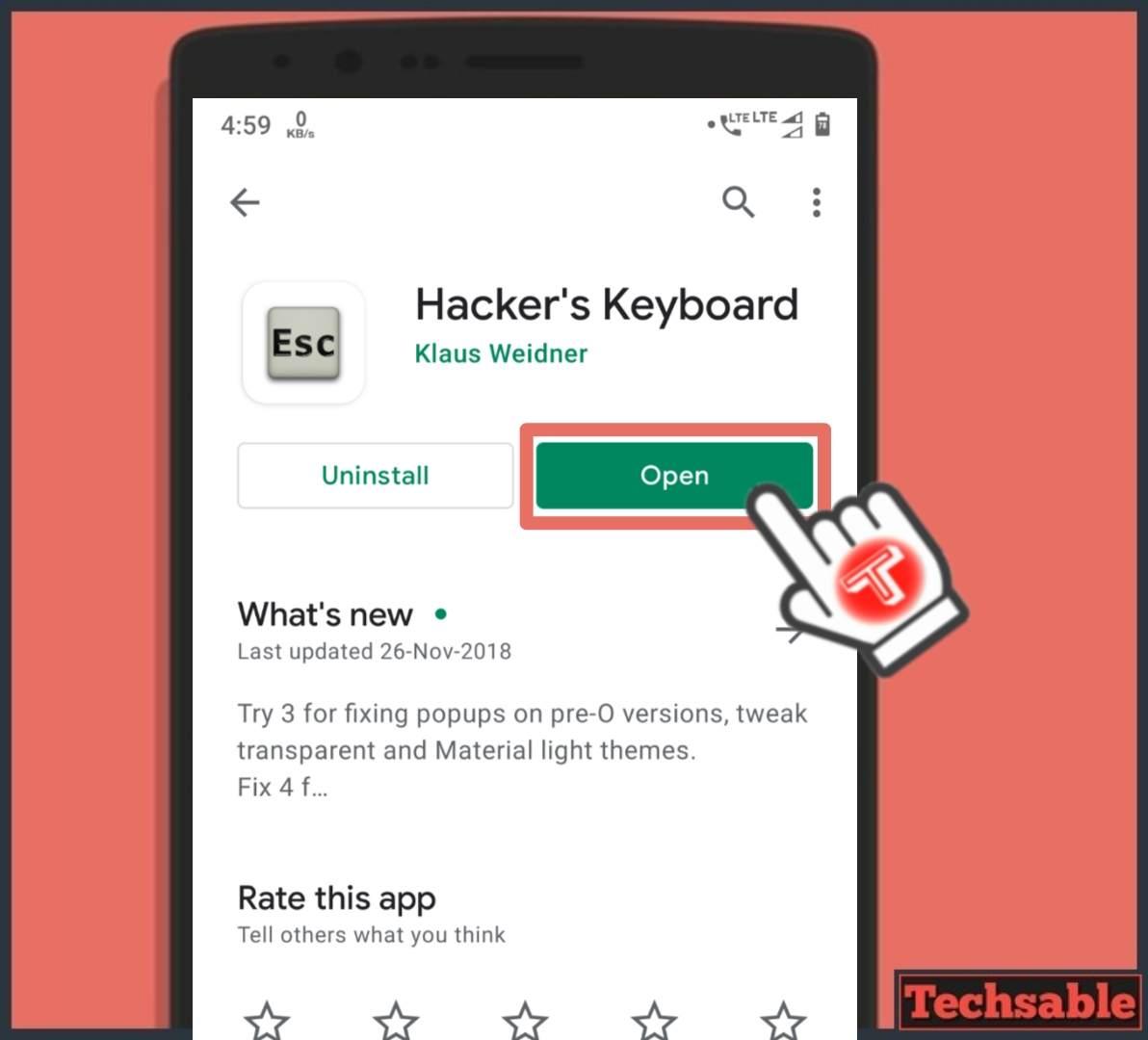 Cheats think app Think Answers
