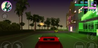 gta vice city android apk download free updated full version