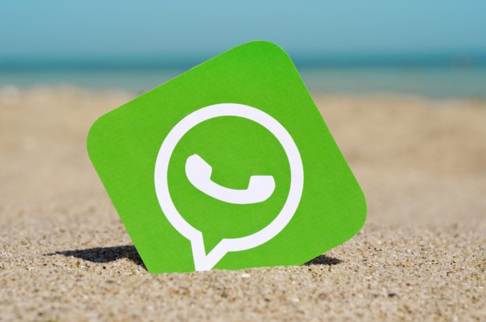 whatsapp status save app