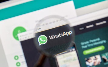 How to use WhatsApp on PC