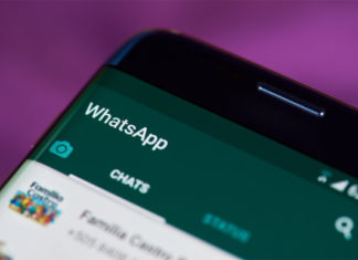 download whatsapp chat of single contact