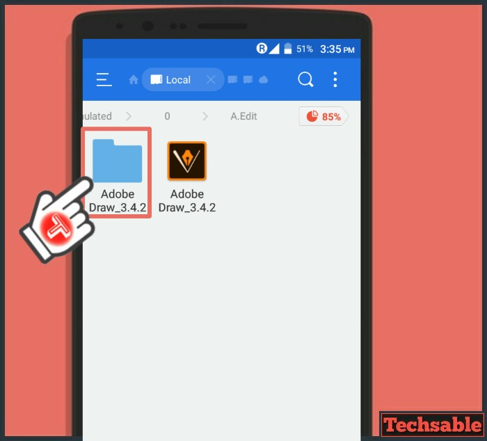 How to Unpack and Repack Apk File on Android apk tool