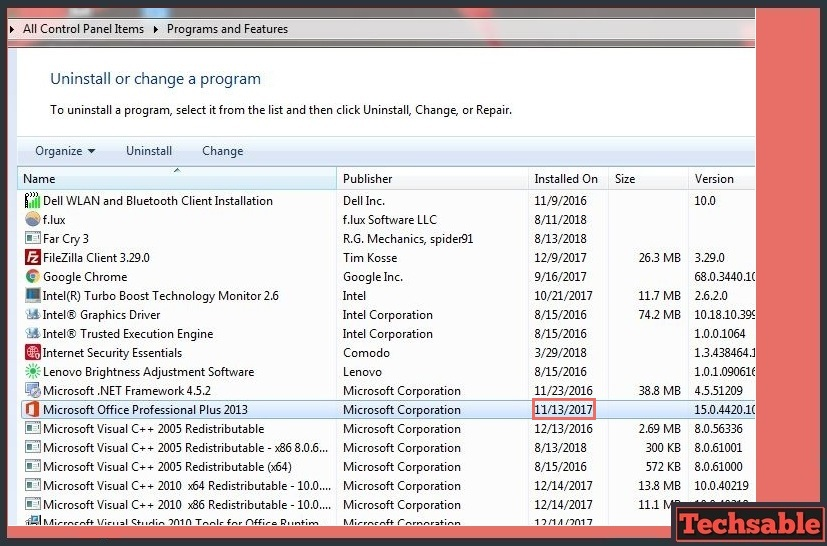 How to Use Paid Software Trial Version Forever Free in Windows