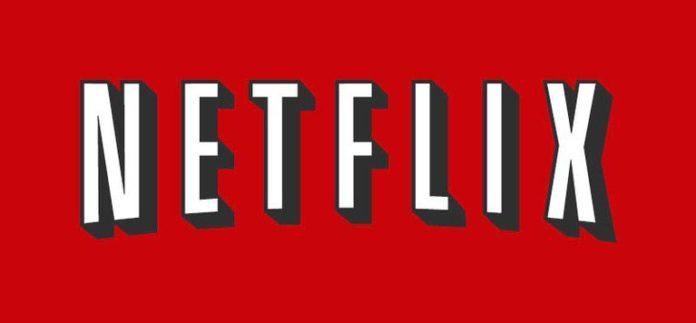 Free Netflix Accounts hack