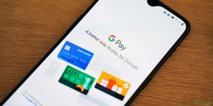 How to Use Google Pay Online