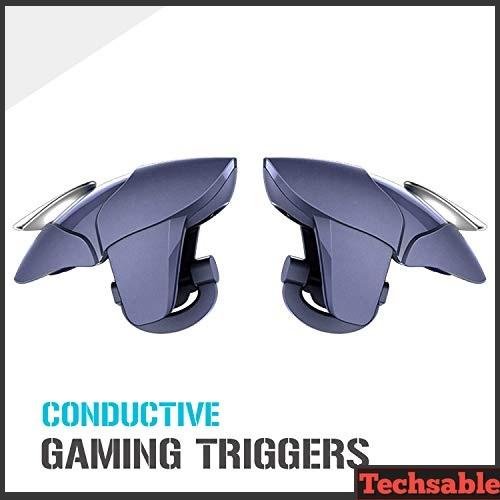 SpinBot BattleMods trigger