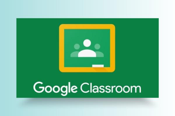 how to use google classroom