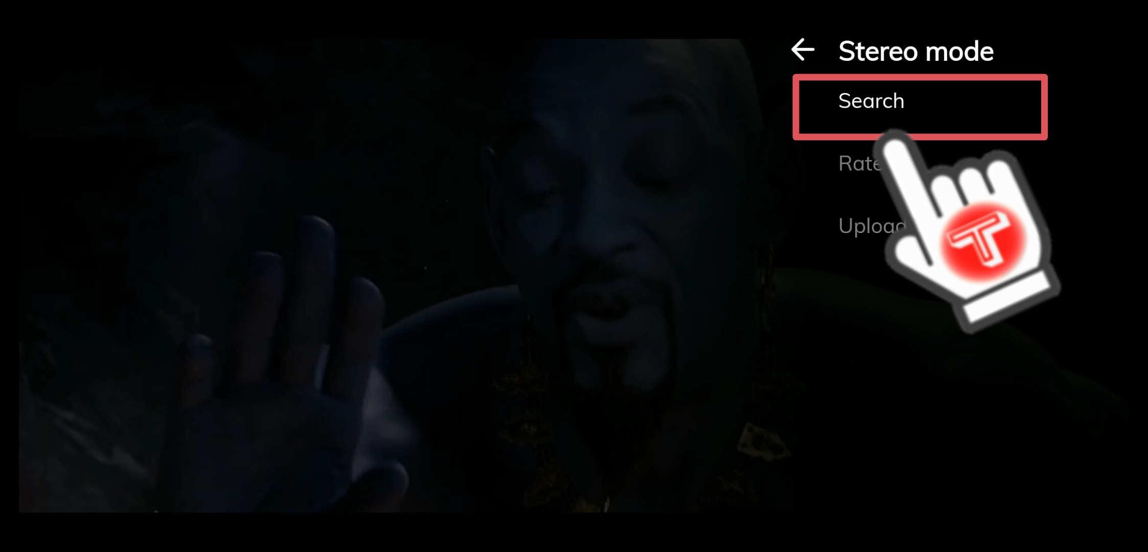 search online movie subtitle
