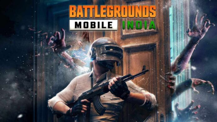 Battlegrounds Mobile India APK+OBB File: Early Access Download Link