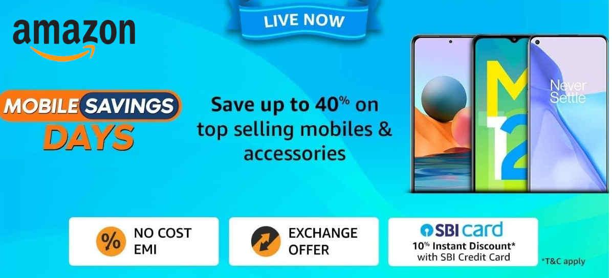 amazon mobile phones lowest price deals and discount low price smartphones